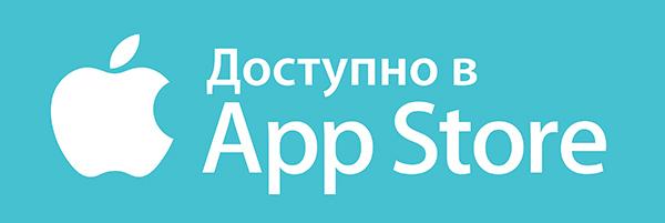Скачать Carista для iOS